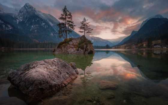 winner, фото, month, поздравить, landscape, this, wish, существо,