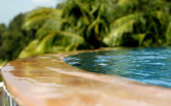 бассейнов, фильтрации, аоь, нанг,