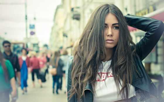 мелисон, diane, девушка, модель, русская, маврин, рубашка, swag, грудь,