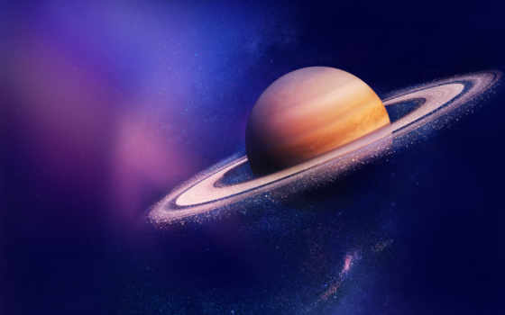 asus, zenfone, stock, android, cosmos, сатурн, free,
