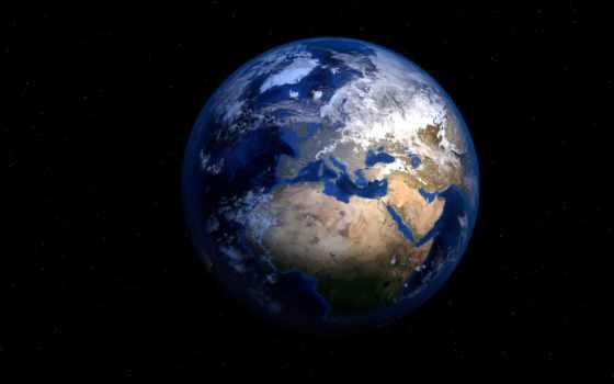 ,, планета, земля, атмосфера, астрономический объект, мир, пространство, шар, небо, космическое пространство, астрономия,