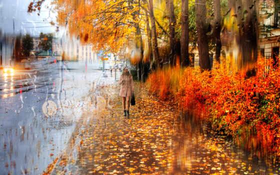eduarda, pazlyi, eduard, осень, фотограф, дождь, петербург, gordei, санкт