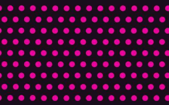 fujifilm, instax, розовый, dot, обновление, фотоаппарат, mobile, tech, late, circle, r-owy