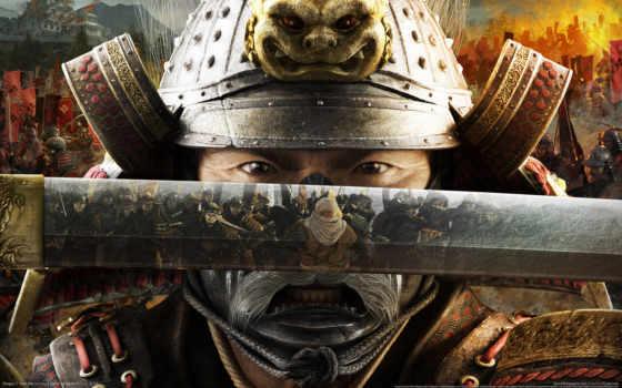 shogun, max