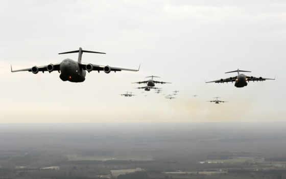 военный, самолёт, pictures
