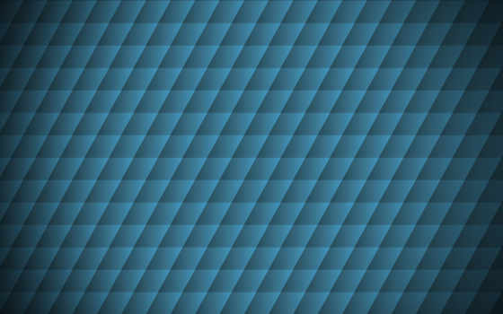 pattern, ppt,