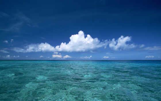 ocean, huffpost, world, oceans, oklahoma, день, пляж, hawaii, об,