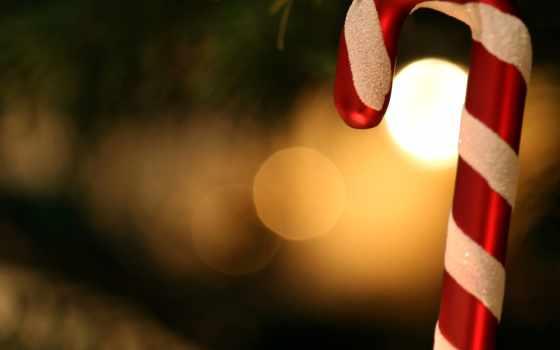 christmas, bokeh, год, new, resolution, are, desktop, served, holidays,