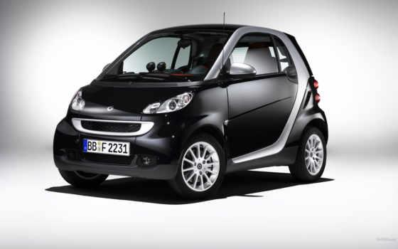 fortwo, смарт, автомобилей, hatchback, дв, характеристики,