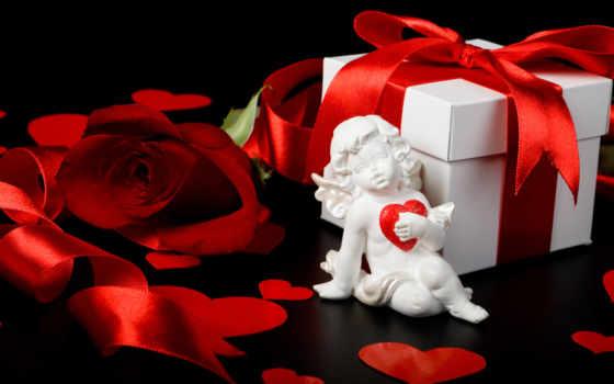 день, святого, valentine, всех, днем, праздник, влюбленных,