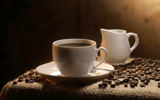 coffee, cup, день
