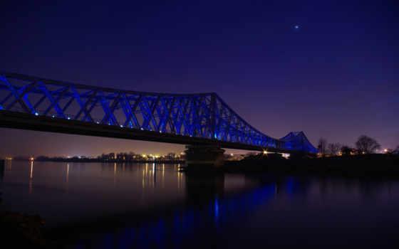 роуэн, мост, makavelie