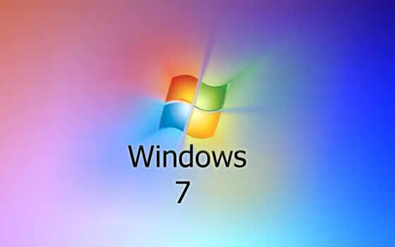 windows, system, обновления