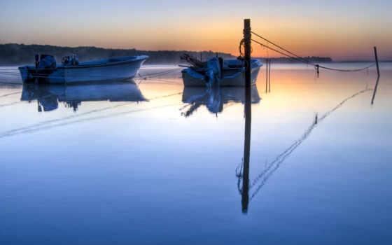 reki, рыбалка, озера