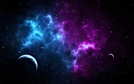 cosmos, разные, звезды, art, планеты, nebula,