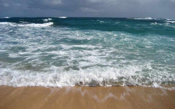 surf, море, пенка, waves, прибрежная, моря, zone,