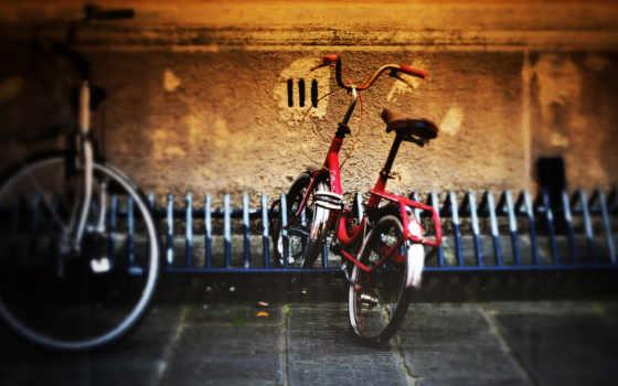 bike, город, велосипед, camp, машины, улица, incredible, минимализм, mixed,