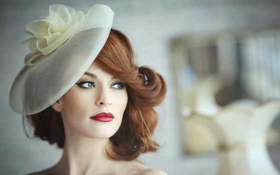 прически, волосы, средние, красивых, идеи, стиле, волос, оформления, ретро, свадебные,