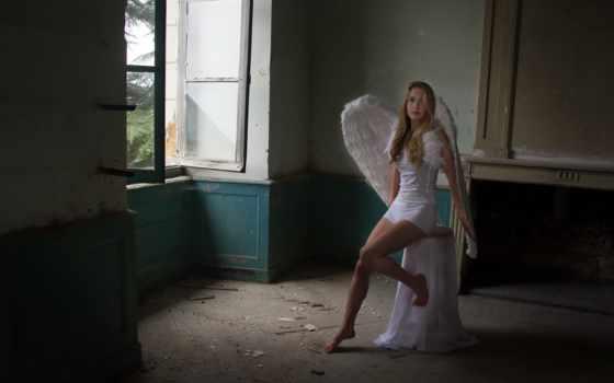 tapety, happy, freeks, место, anioł, darmowe, pulpit, you, kumpulan,