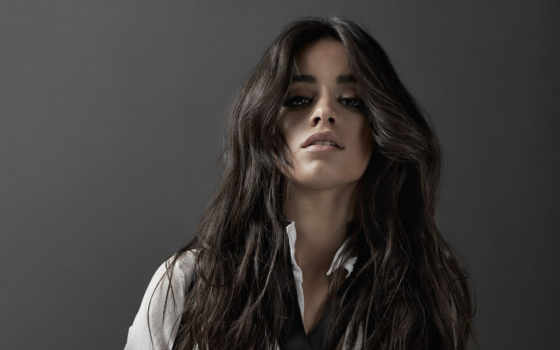 camila, cabello, pinterest, her, you, new,