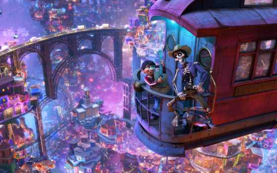 коко, secret, билеты, купить, кинотеатрах, dead, hall, график, фильма, pixar, трейлеры,