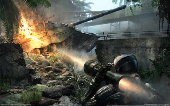 crysis, игры, killzone, games, desktop,