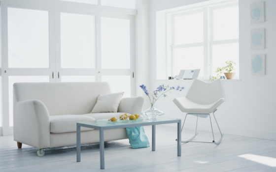 белый, интерьер, цвет, дизайн, комната, интерьере, квартира, стиль, нежных, самых, диван, интерьера, картинка, картинку, єр, шпалери, інтер, белого, квартиры, elegant,