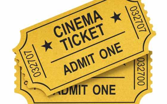 кино, cinema, билеты, ticket, pvr, you, билетов, фестиваль, pregunta, можно, билета, новости, продажа,