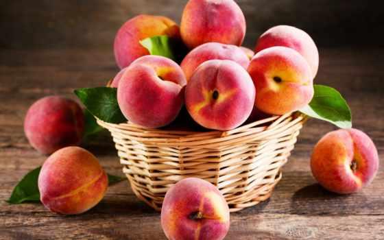 клипарт, фрукты, rar