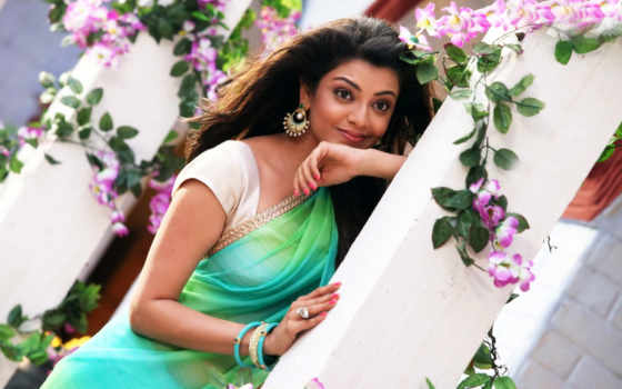 kajal, movie, jilla, agarwal, песнь, vijay, aggarwal,