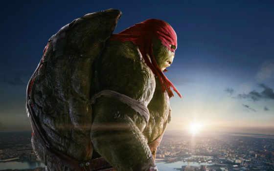 ninja, turtles, mutant Фон № 119991 разрешение 2880x1800