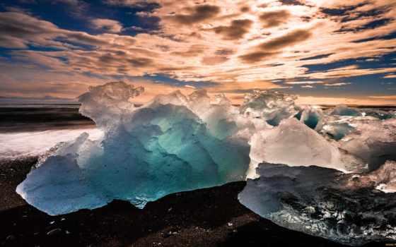 iceland, фон, you