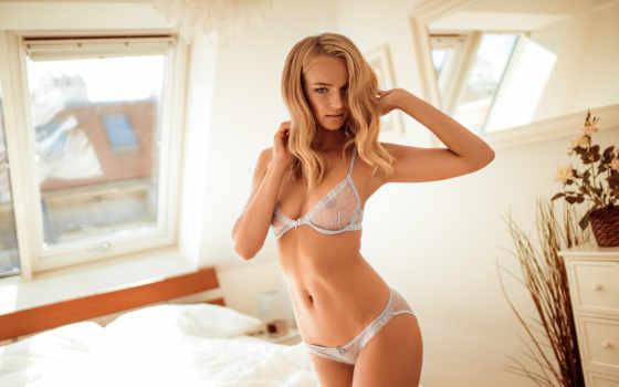 lingerie, victoria Фон № 142346 разрешение 1920x1200