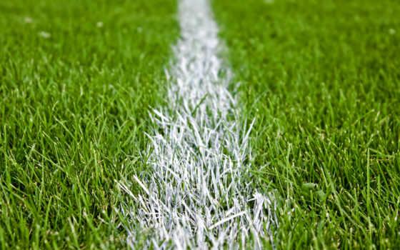 video, футбол, еще, футбола, плакат, скидки, отзывы, футбольный, филиалы,