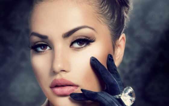 девушка, красавица, fashion, красоты, rub, когда, курсы, free, стиль, обучающие, online,