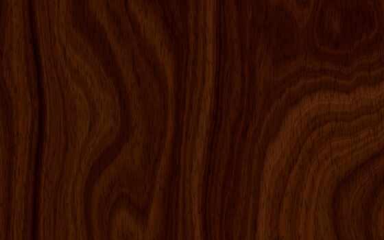 древесина, коричневый