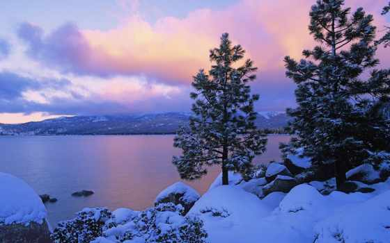 яndex, winter, природа, коллекциях, посмотрите, india, коллекцию, аватар,