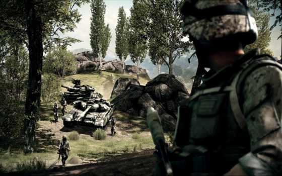battlefield, caspian, border,