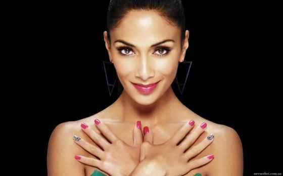 nicole, scherzinger, impress, nails, шерзингер, manicure, press, her,