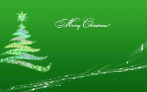 escrito, fue, navidad