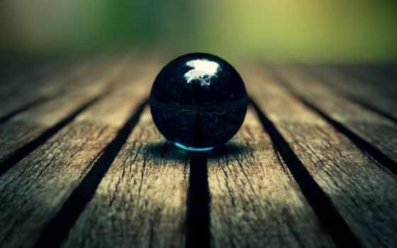 мяч, black, abstract
