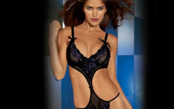 lingerie, girls Фон № 110933 разрешение 1920x1200