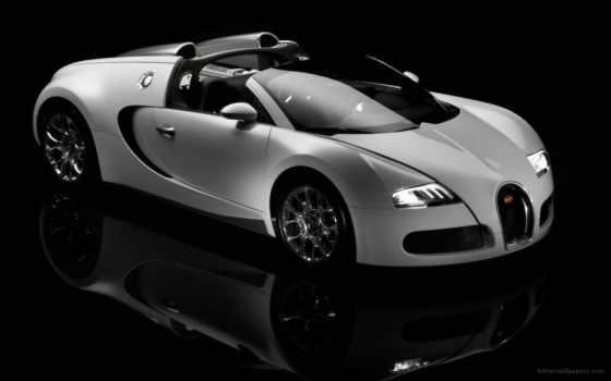 bugatti, veyron, вейрон