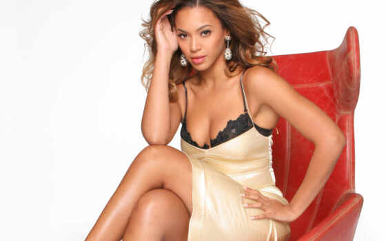 beyonce, knowles, hot