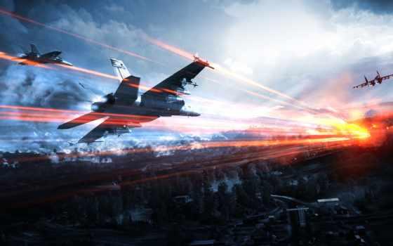 истребитель, небо, самолёт, sou, war, самолеты,
