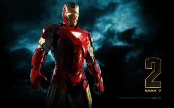iron, мужчина Фон № 119947 разрешение 1920x1200