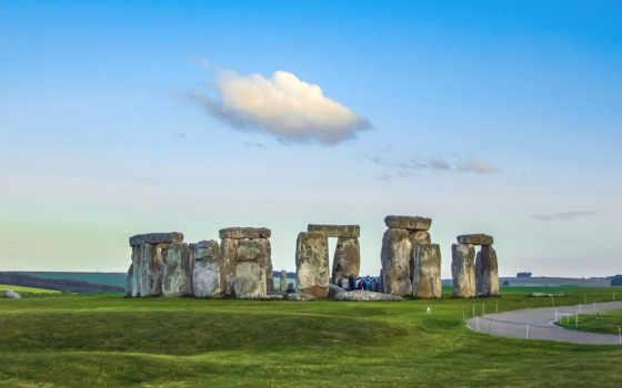 stonehenge, london, путешествия, история,