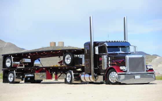peterbilt, trucks, truck, eu, показать, страница, рейтинг,