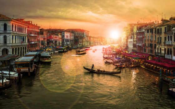 italian, пейзажи -, городские, мегаполисов, пользователя, яndex, дома, красивые, venezia, полина, страница,