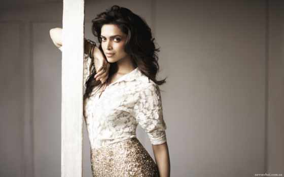 actress, indian, padukone